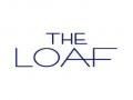 logotheloaf