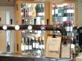 vinoteca a medida (19)