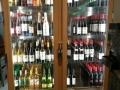 vinoteca a medida (25)