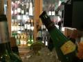 vinoteca a medida (31)