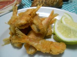 pescadito-frito