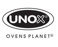 Horno Unox