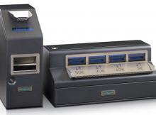 ck-1000 cajón de cobro automático