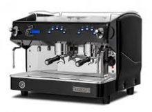bi besotako kafe makina