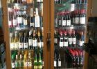 vinoteca a medida
