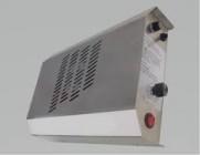 3 GENERADOR DE OZONO GX500