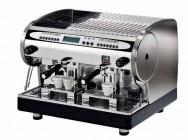 Cafetera San Marino Astoria Clajosa
