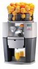 Exprimidor Automatico Zumo Z14