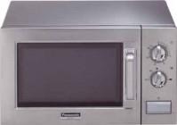 Microondas NE-1027 y NE-1037 Panasonic