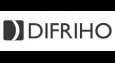 DIFRIHO